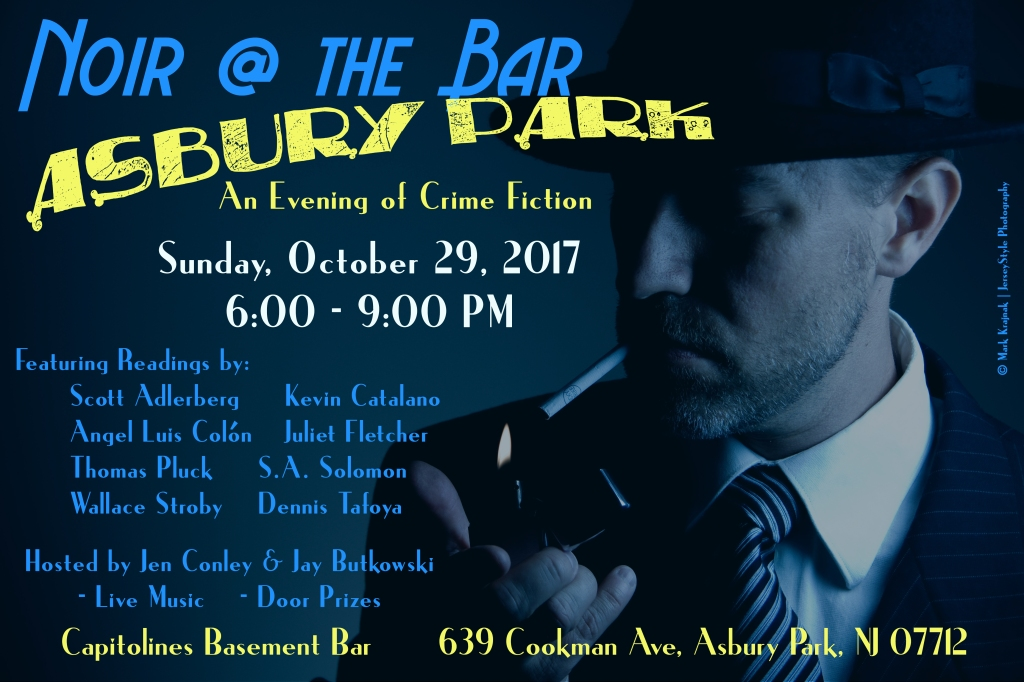 Noir at the Bar AP Poster2_101717