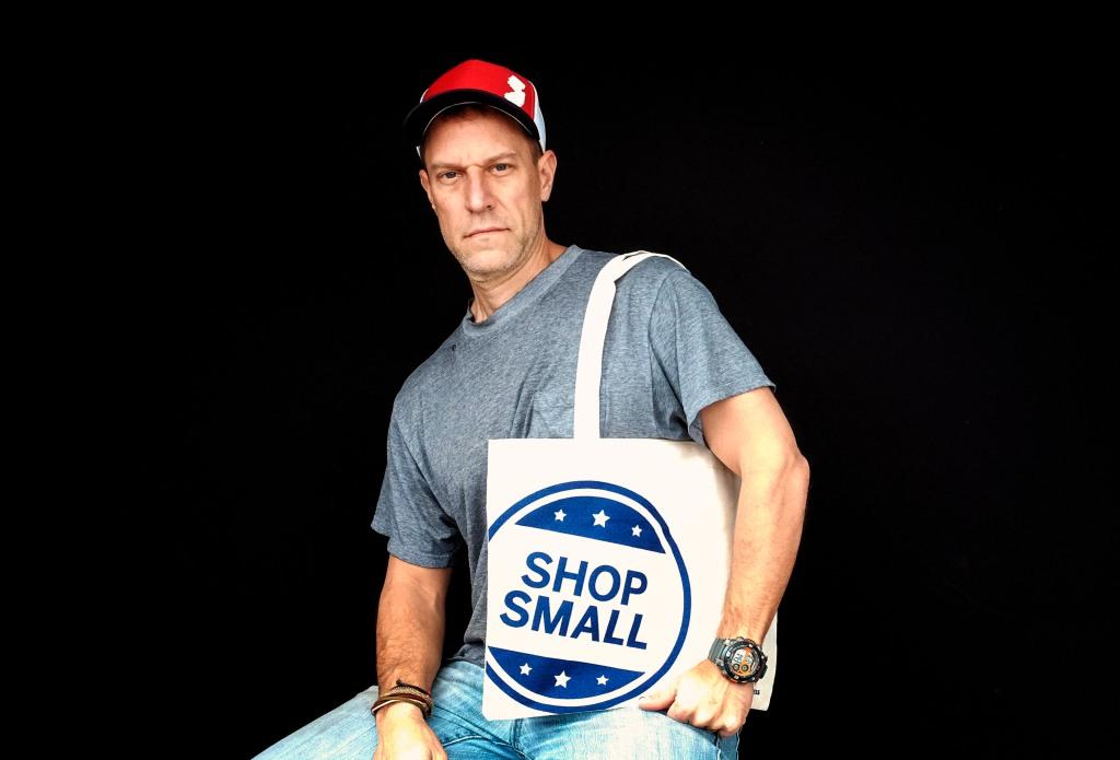 Shop Small_2_112017_DSCF4626