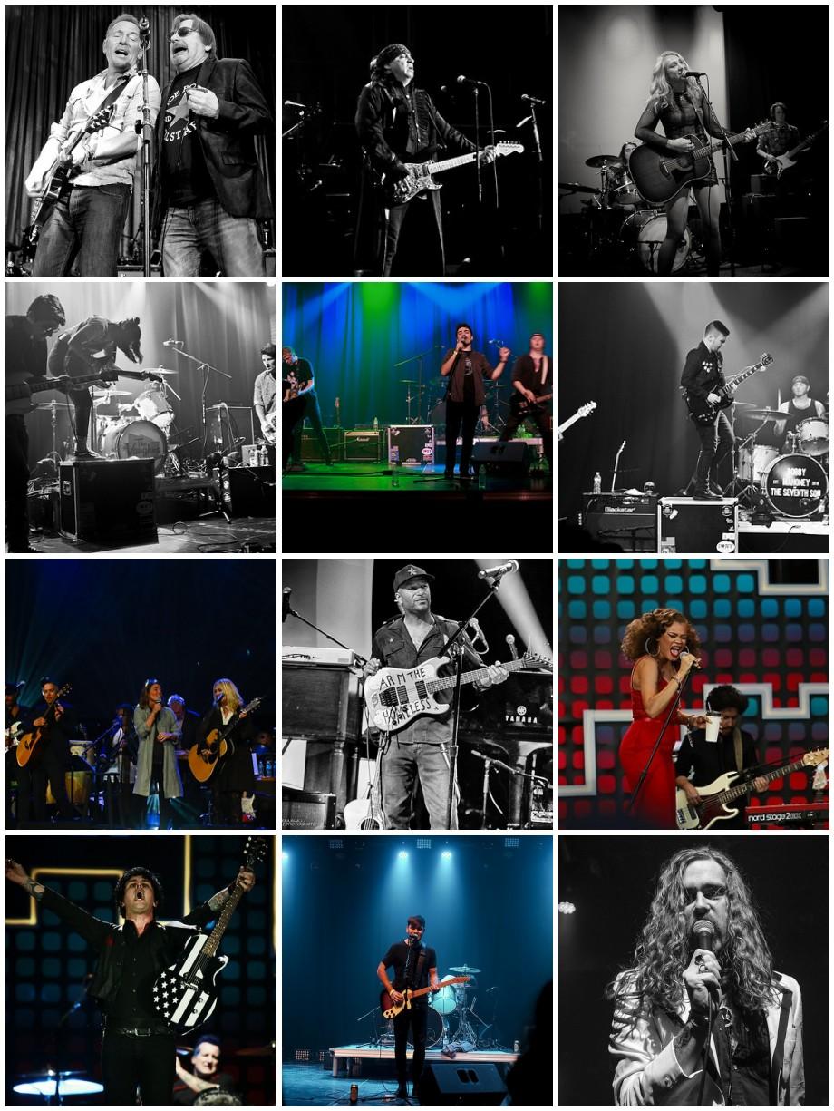 2017 Bands_122617