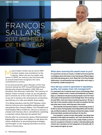 Francois Sallans_interior