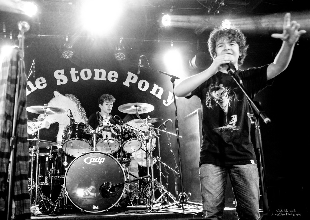 Work In Progress_Stone Pony_mkrajnak_123017_DSCF7055