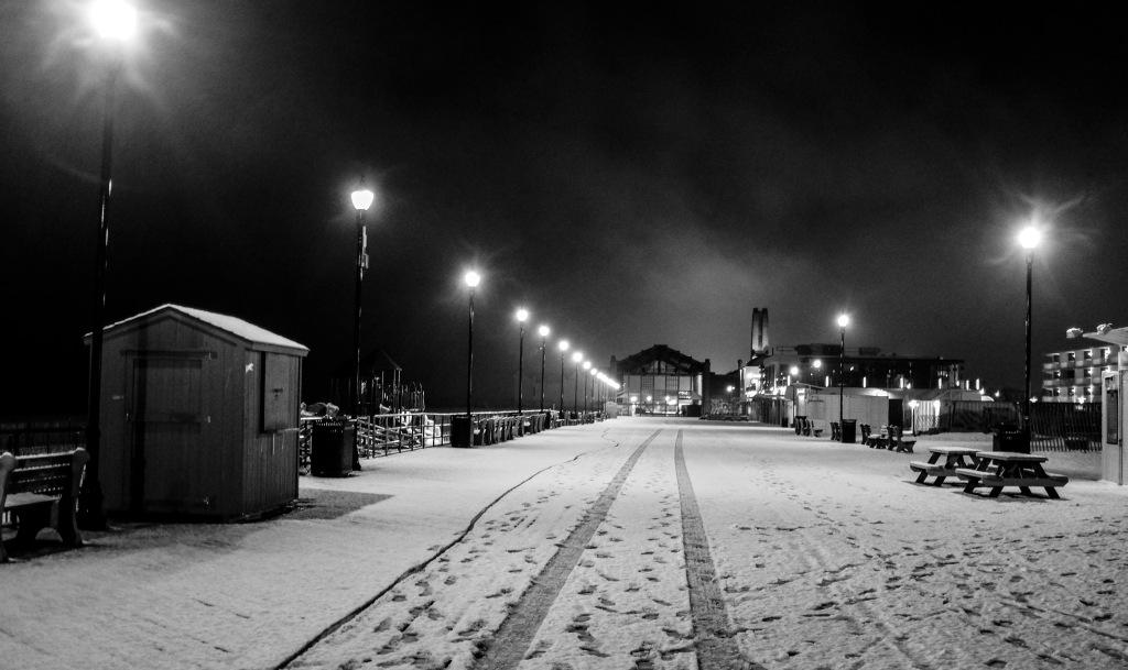AP Boardwalk_snow_021718_DSCF9454