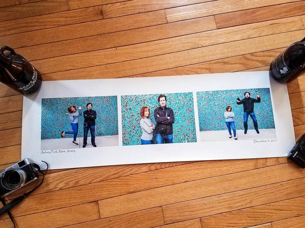 Chapman prints_122017