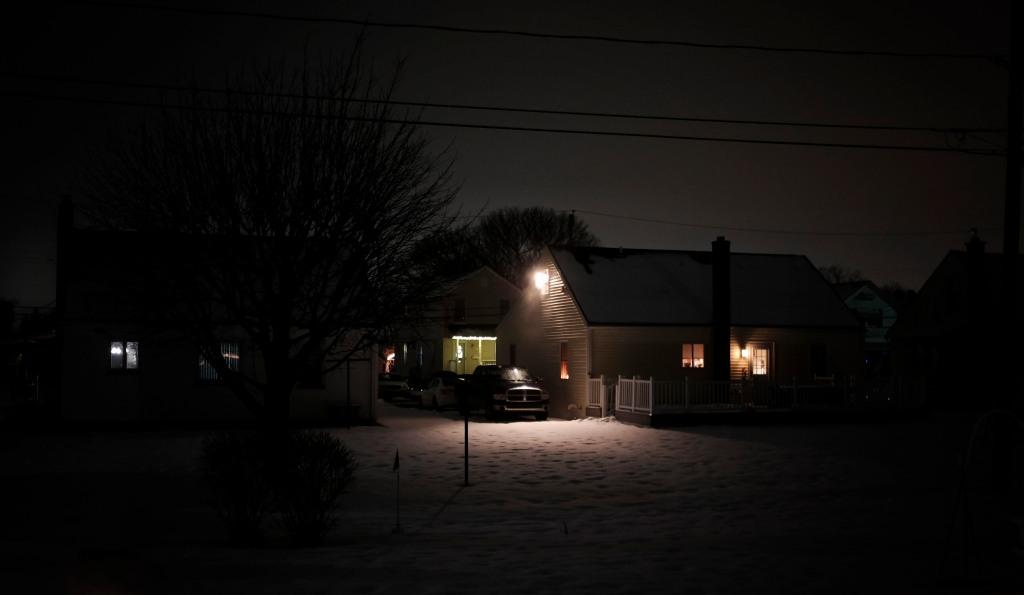 February night_NEPA_021018_DSCF8238