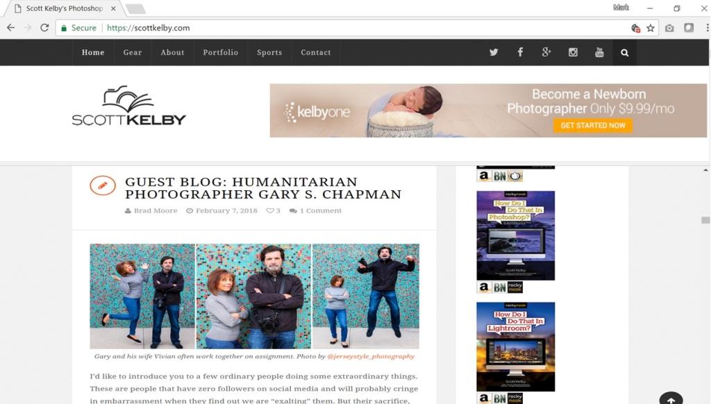 Gary_Kelby_1