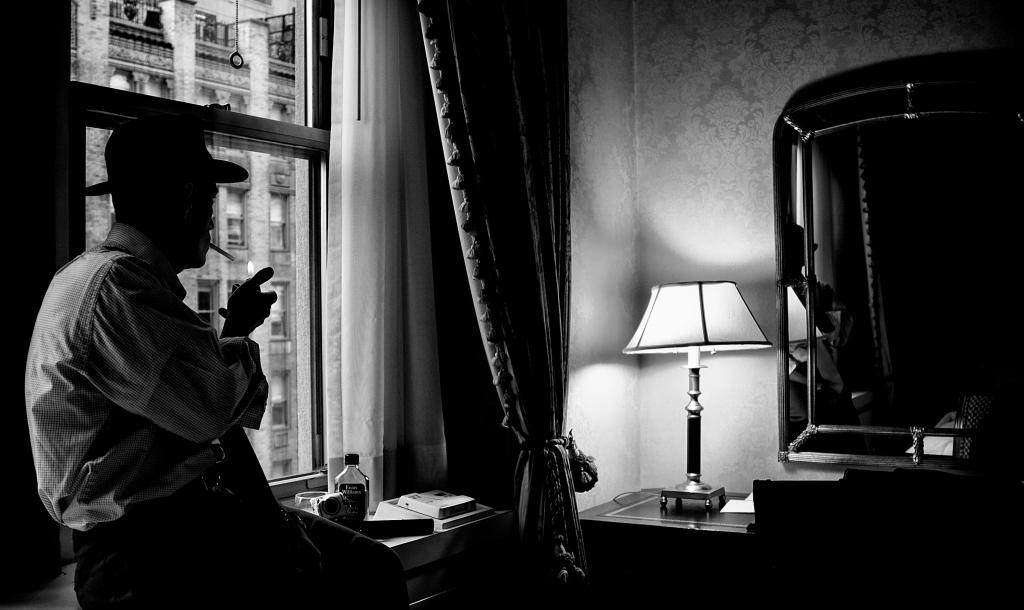 NYC noir_092013_MG_2781