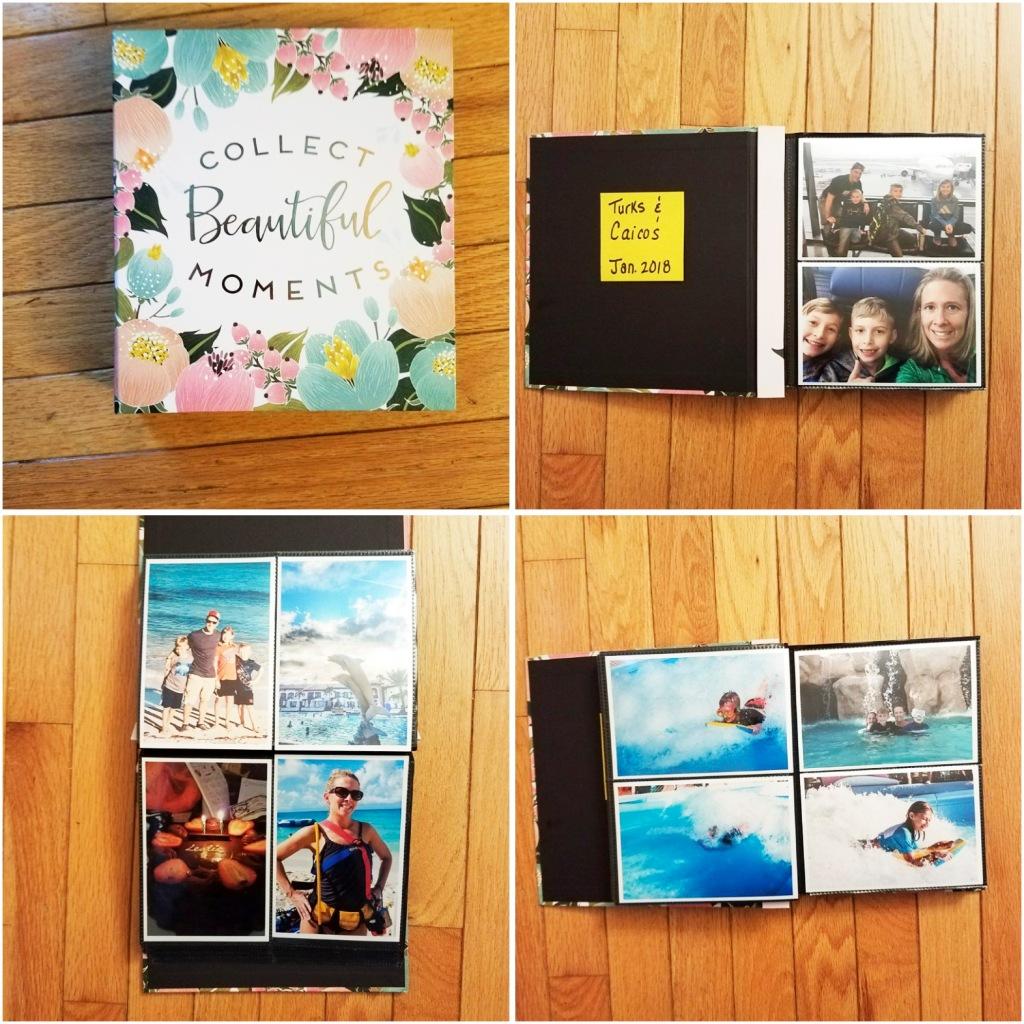 Photo book_022018