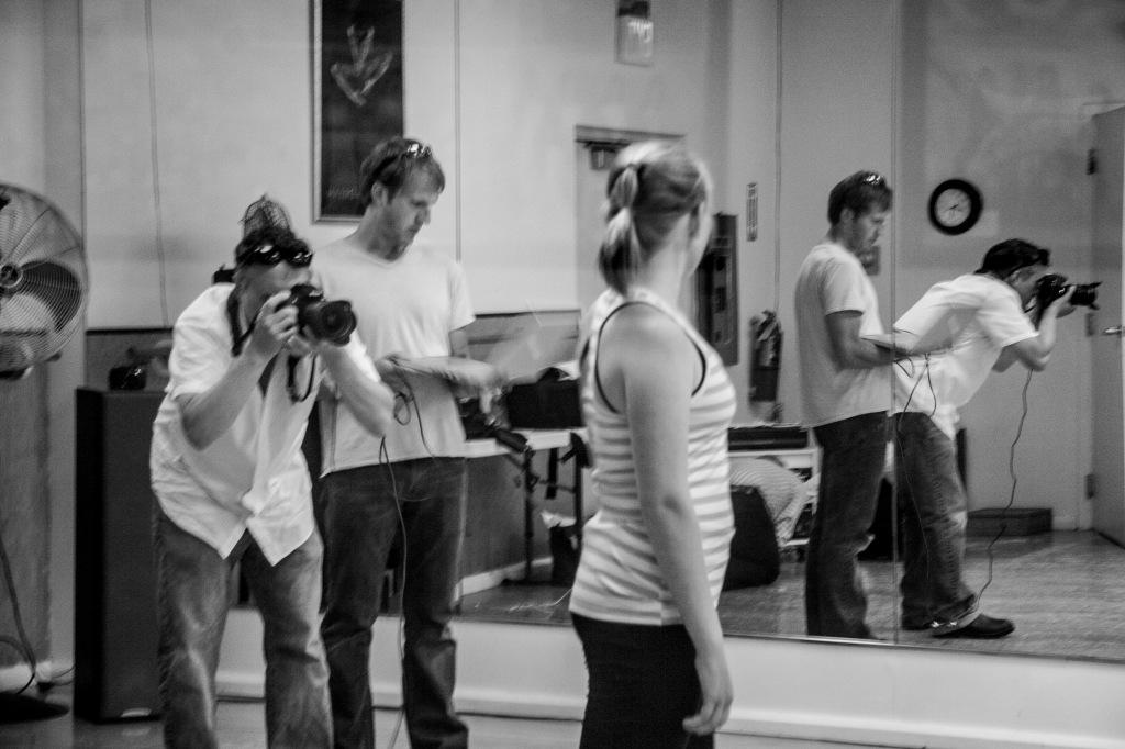 David Bowman_dance studio_chicago_2009_MG_3790
