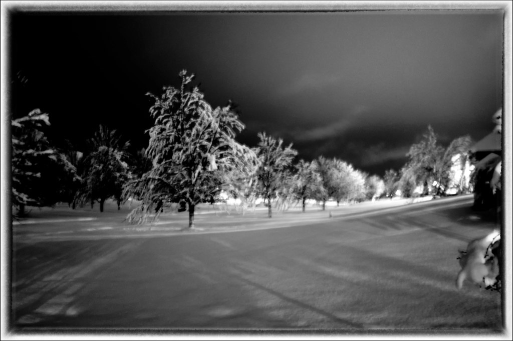 Snow Night_infrared_030718_DSCF9577
