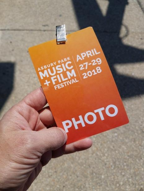 APMFF_Photo Pass_2018