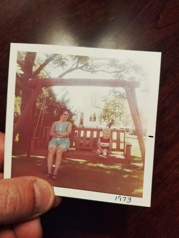 Mom_1973