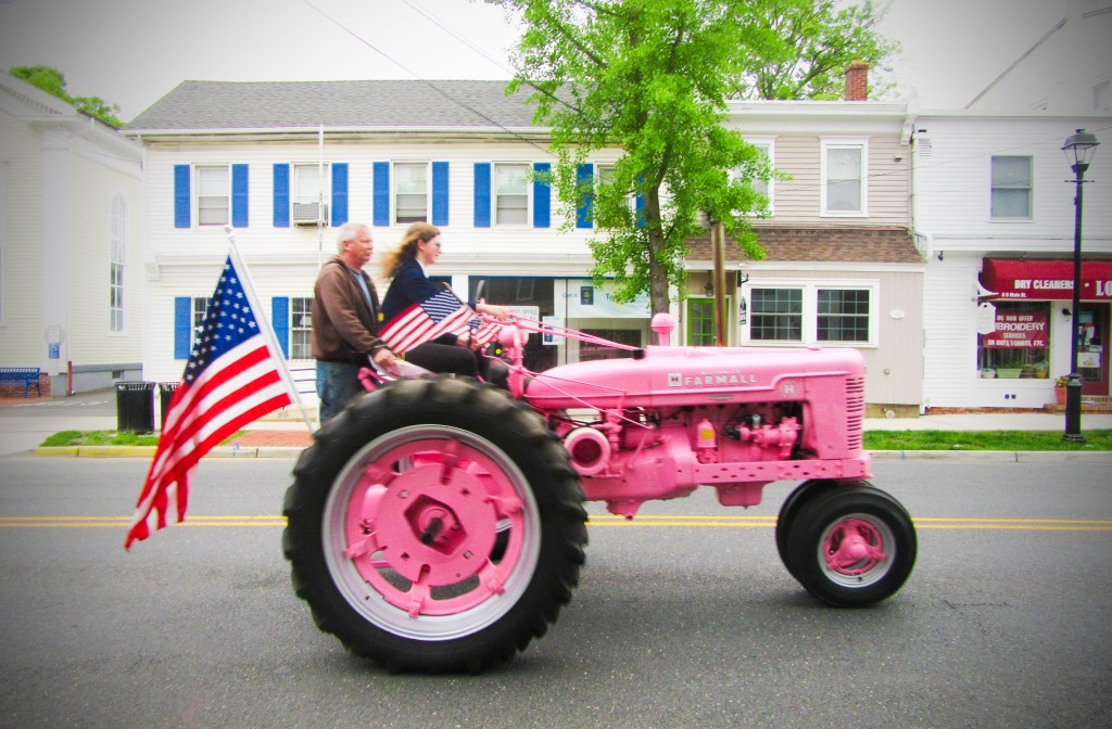 Pink Tractor_052818_IMG_0336