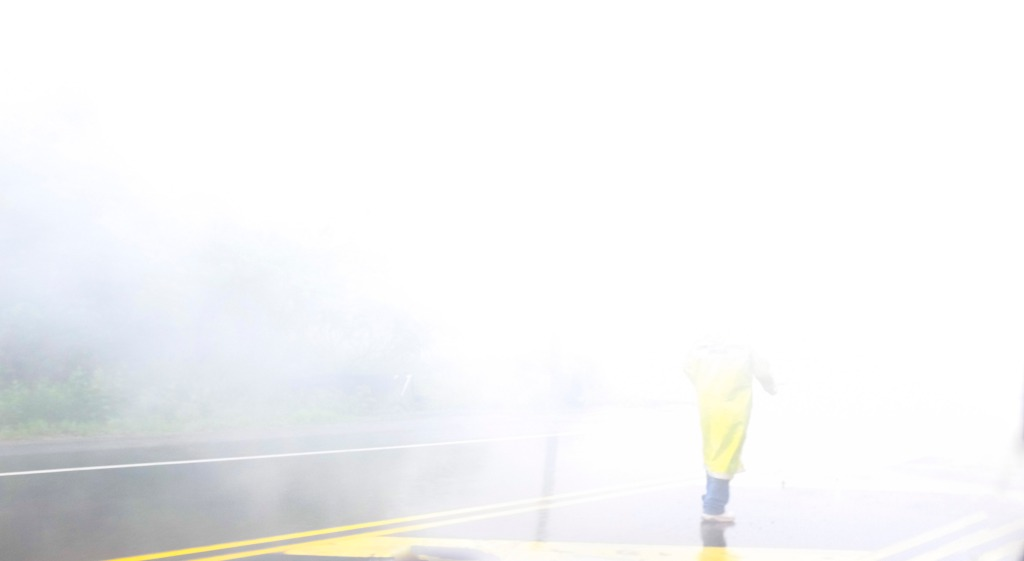 Fog Man_062718_DSCF3530