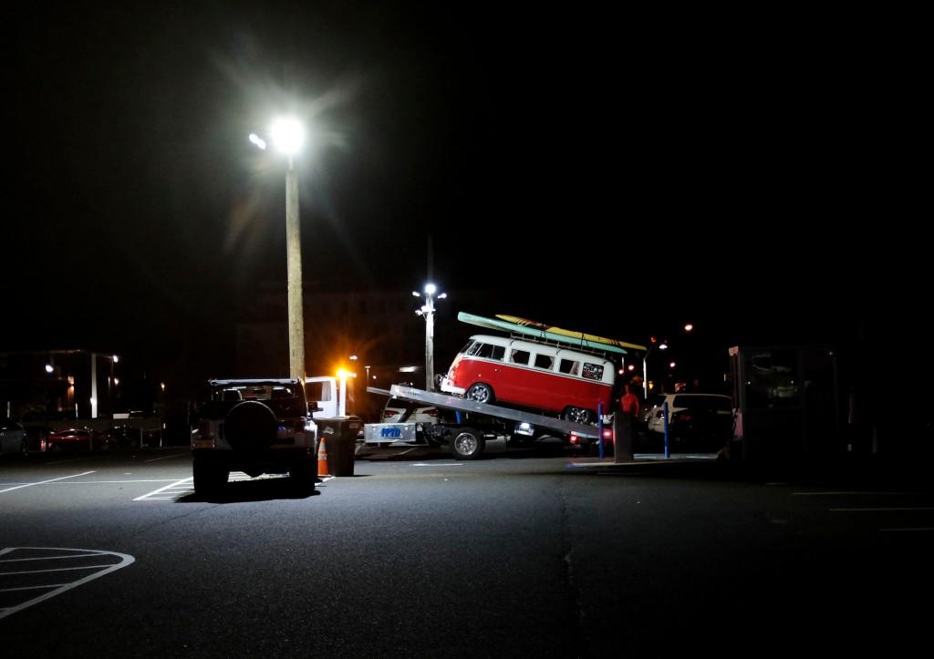 VW Bus_070718_DSCF4930
