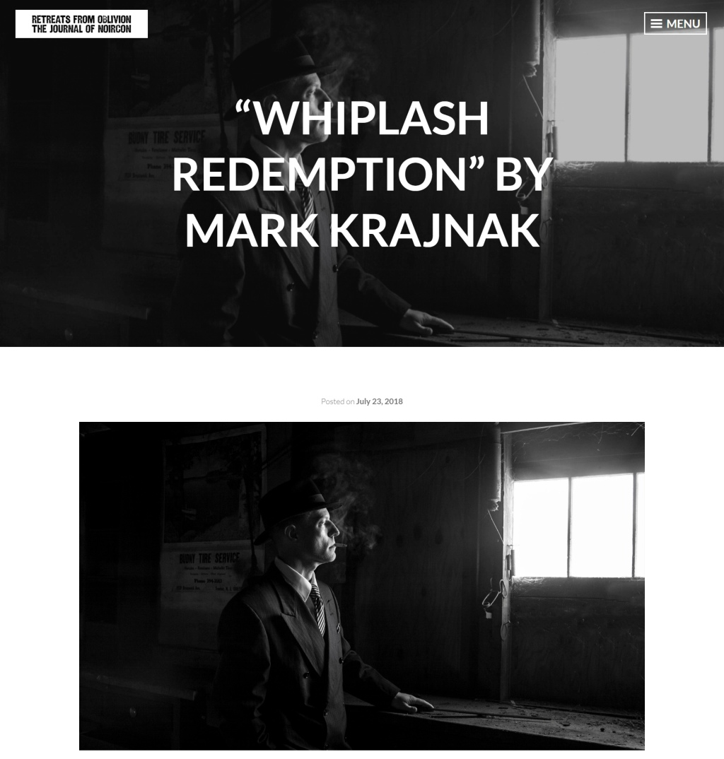 Whiplash Redemption_July 2018