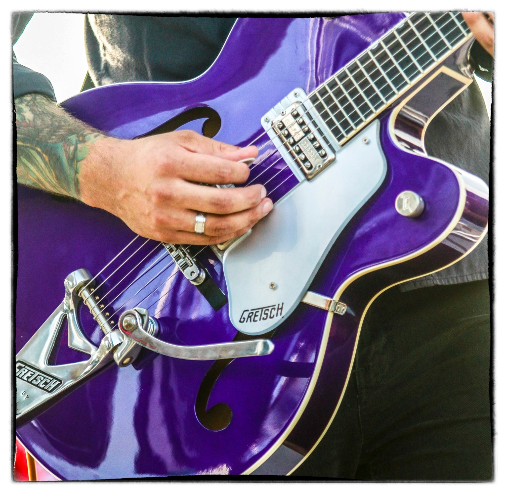 Gretsch_framed_081718_MG_8823