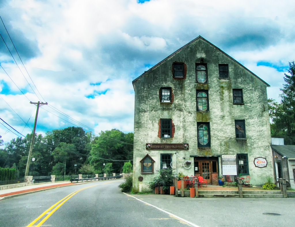 Old Mill_082218_1076