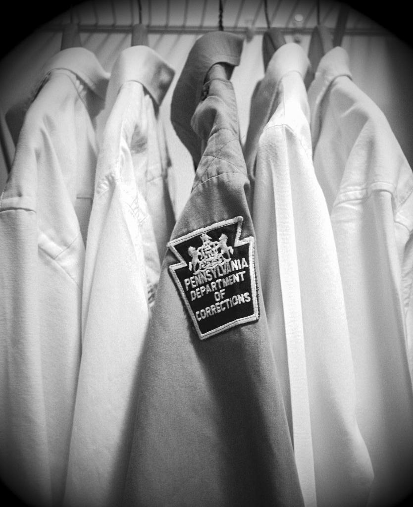 Dads shirt_bw_