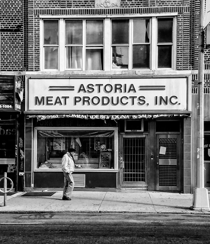 AstoriaQueens_102418