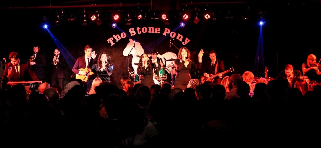 Stage_clr_mkrajnak_Stone Pony_112318_DSCF2121