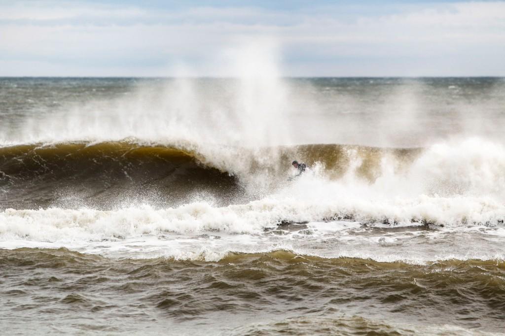 surfer2_010119_mg_5645