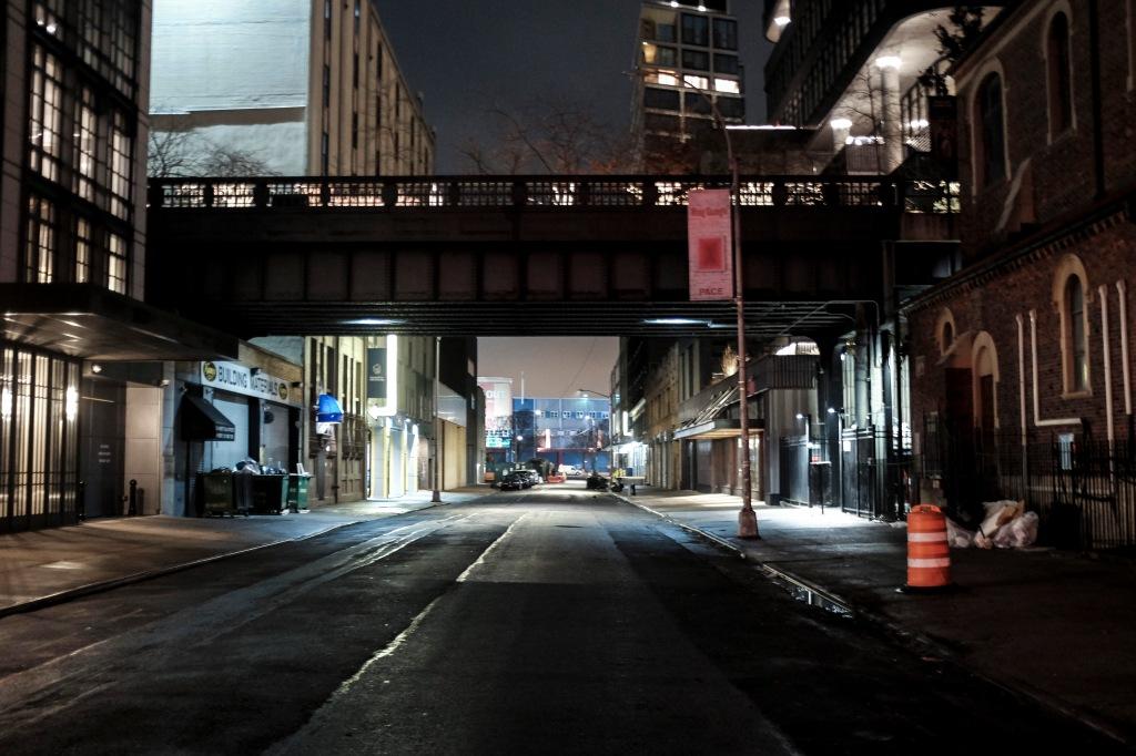 NYC Street_090719_DSCF4950