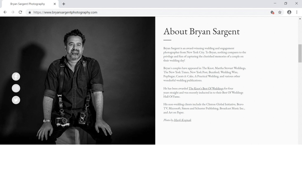 Bryan Sargent_032019