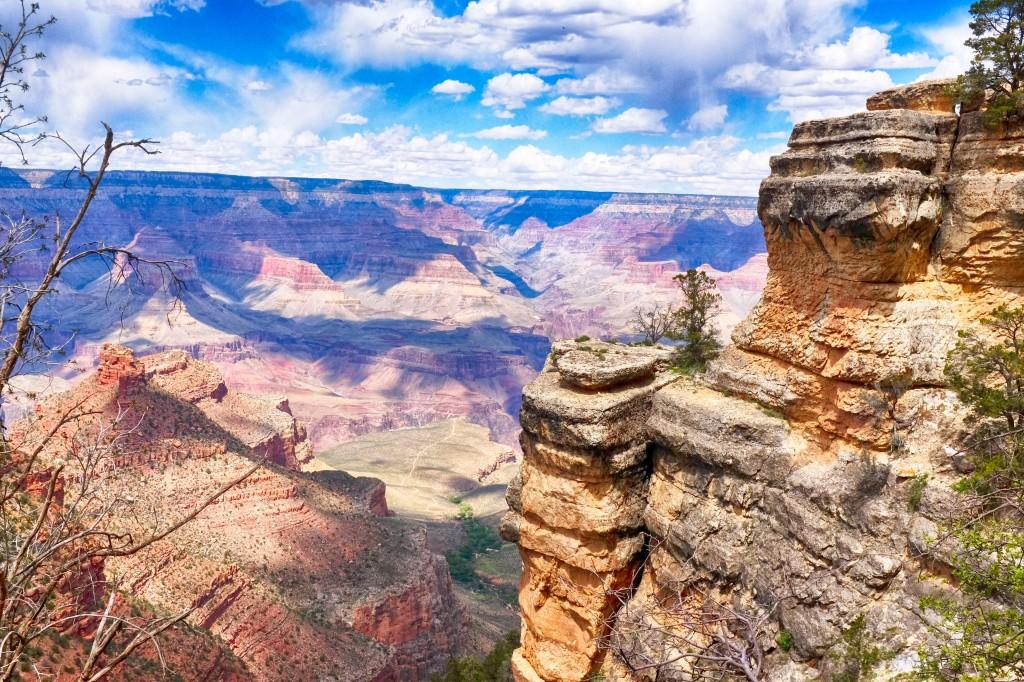 Grand Canyon_042619_DSCF8613