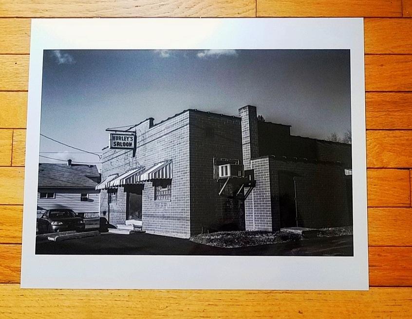 Hurleys Saloon_2014