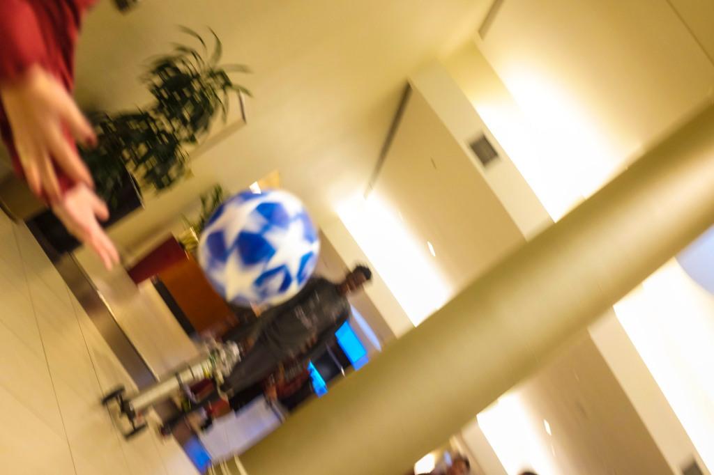 Soccer_041419_DSCF7749