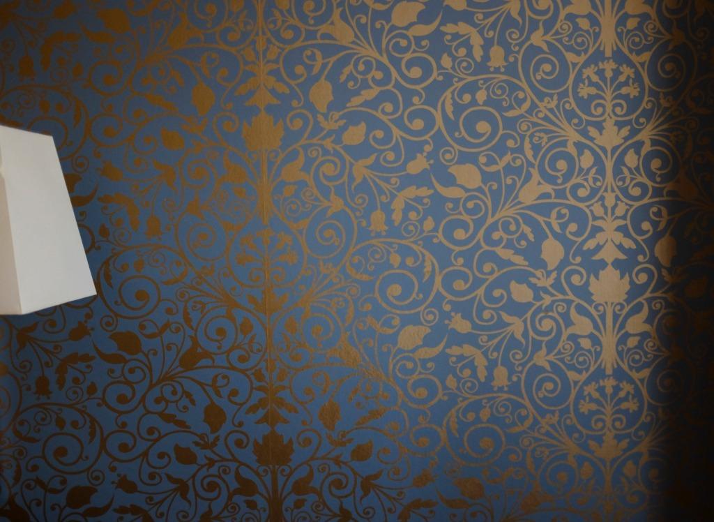 Wallpaper_04119_DSCF7276