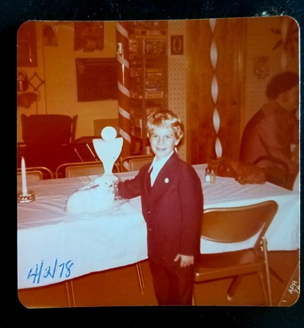 Krajnak_first communion_1978