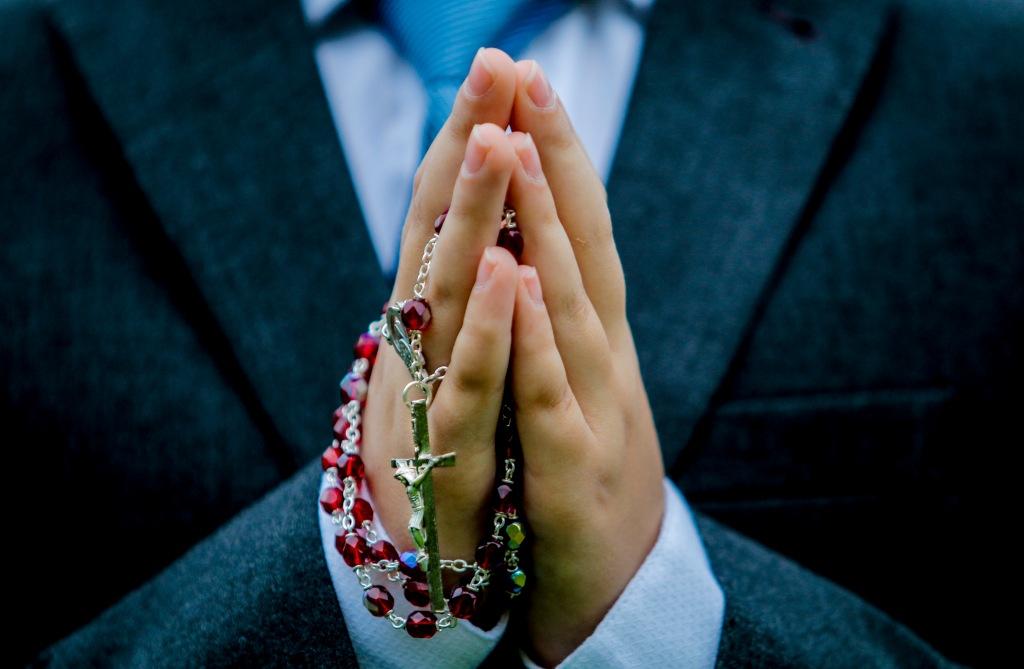 rosary_mkrajnak_051019_MG_4582