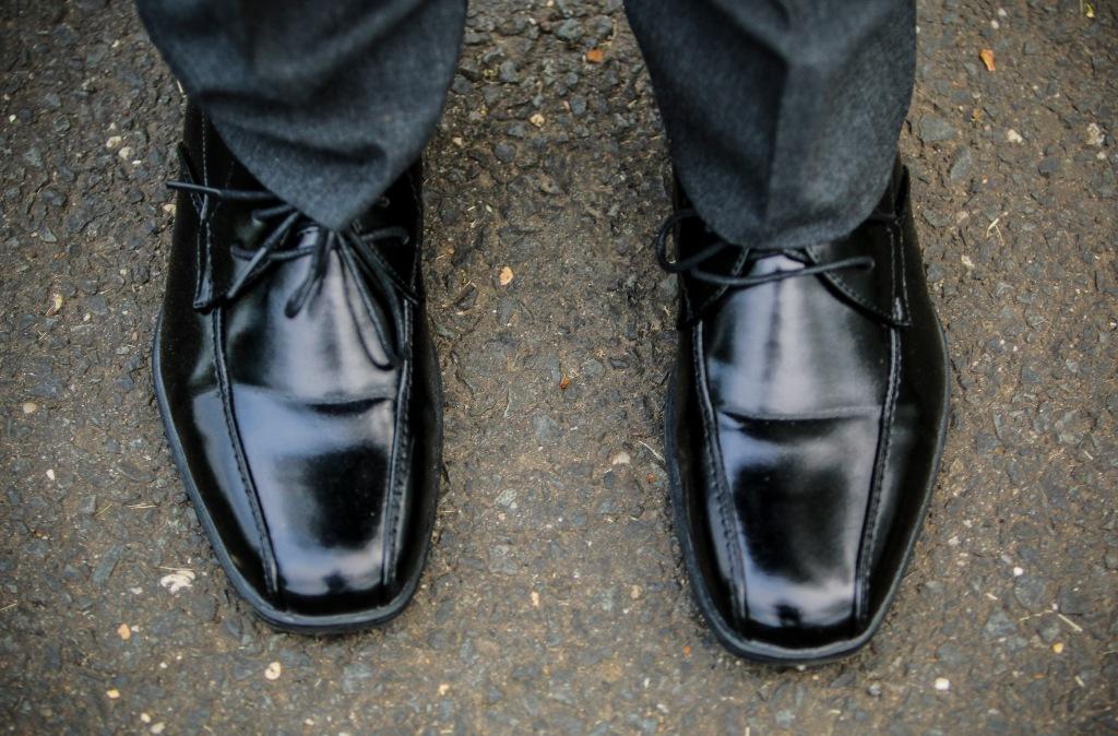 shoes_mkrajnak_051019_MG_4510