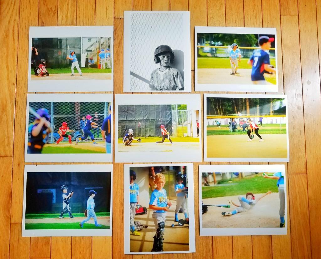 Baseball prints_2019