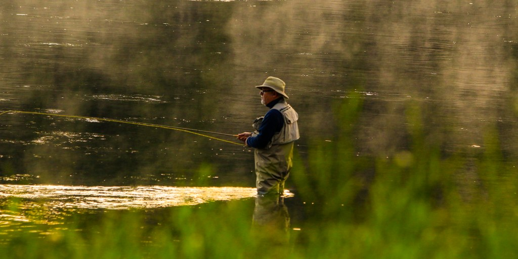 Fly fisherman_Hayden_072919_MG_9836