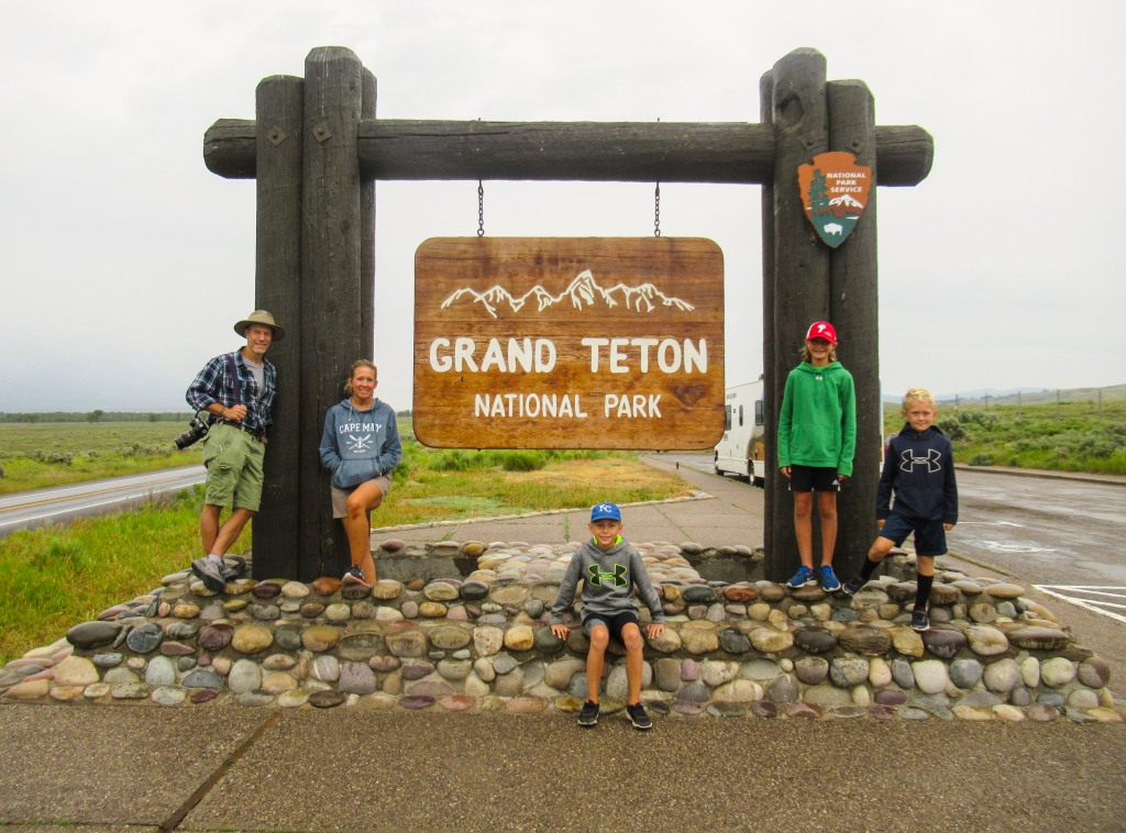 Grand Teton Sign_all_072419_IMG_0847