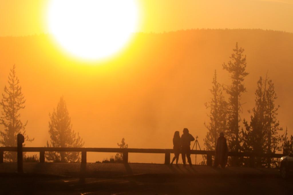 Hayden Valley Sunrise_072919_MG_9810
