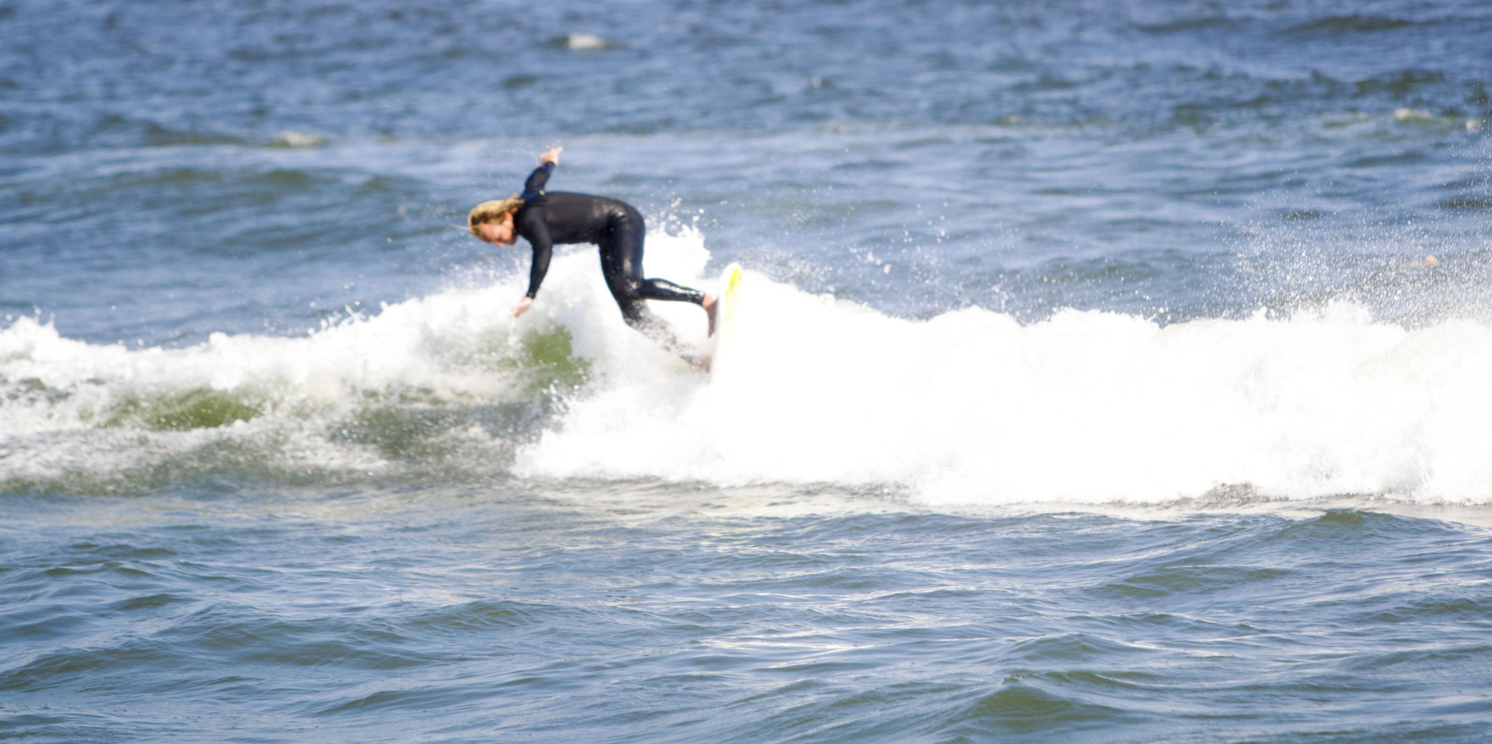 Surf_SHN_092219_MG_2522