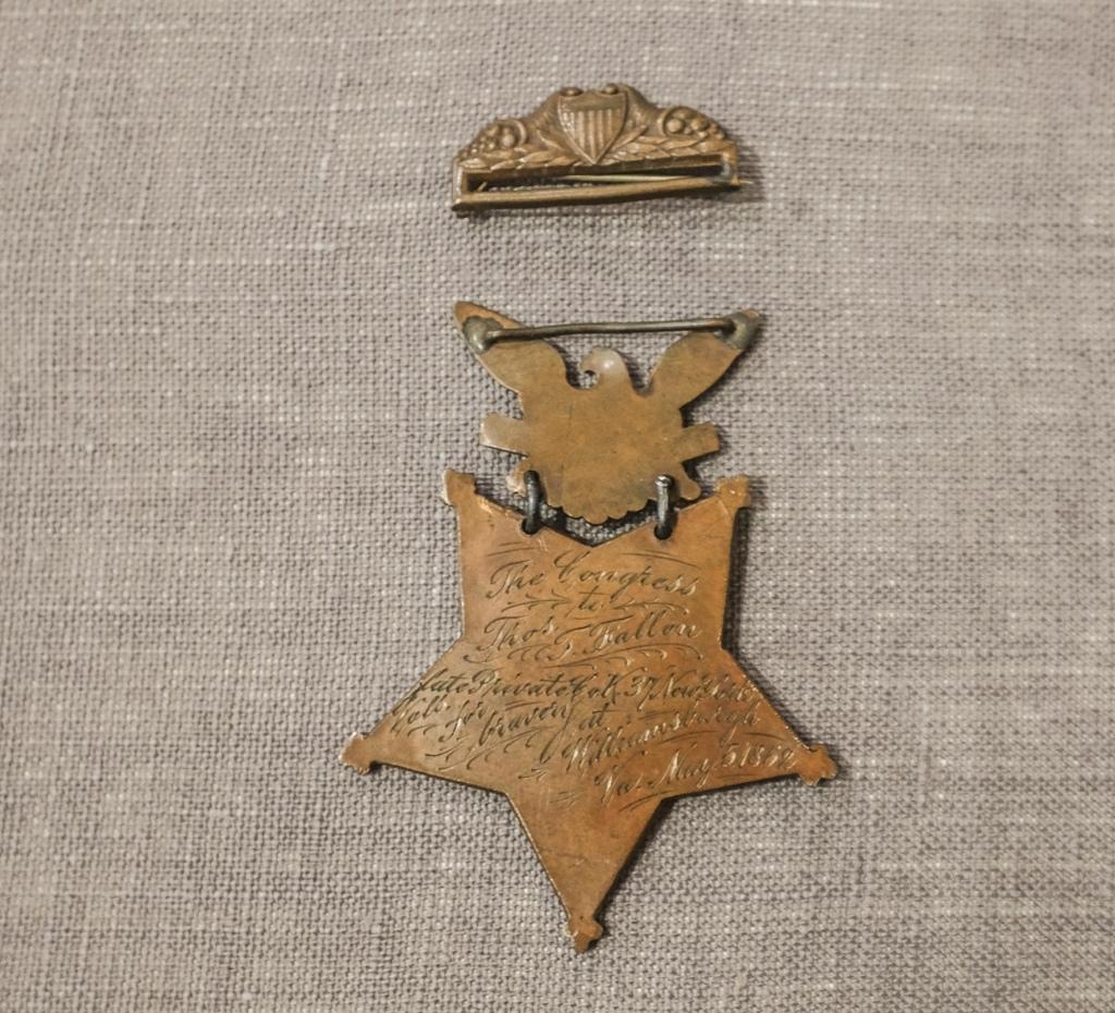 Medal_back_MCHA_mkrajnak_DSCF3939