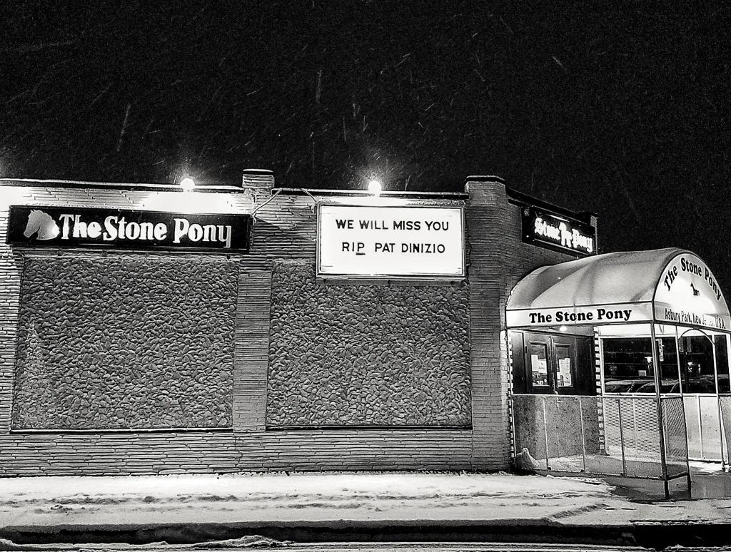 StonePony_Pat_122017