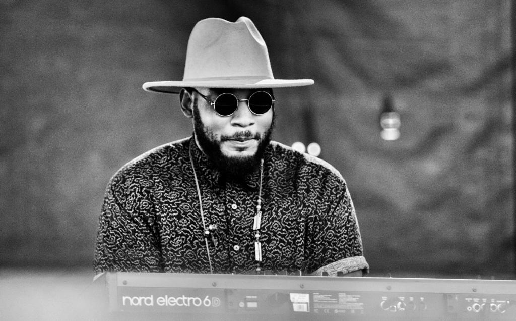 Keyboards_Black Panthers_SHN_092119_MG_1269