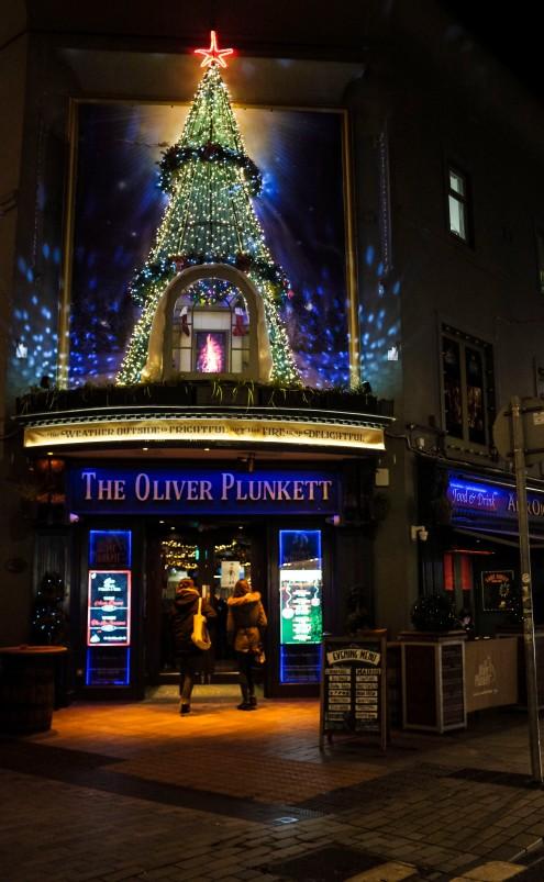 Oliver Plunkett_Cork_120719_DSCF6790