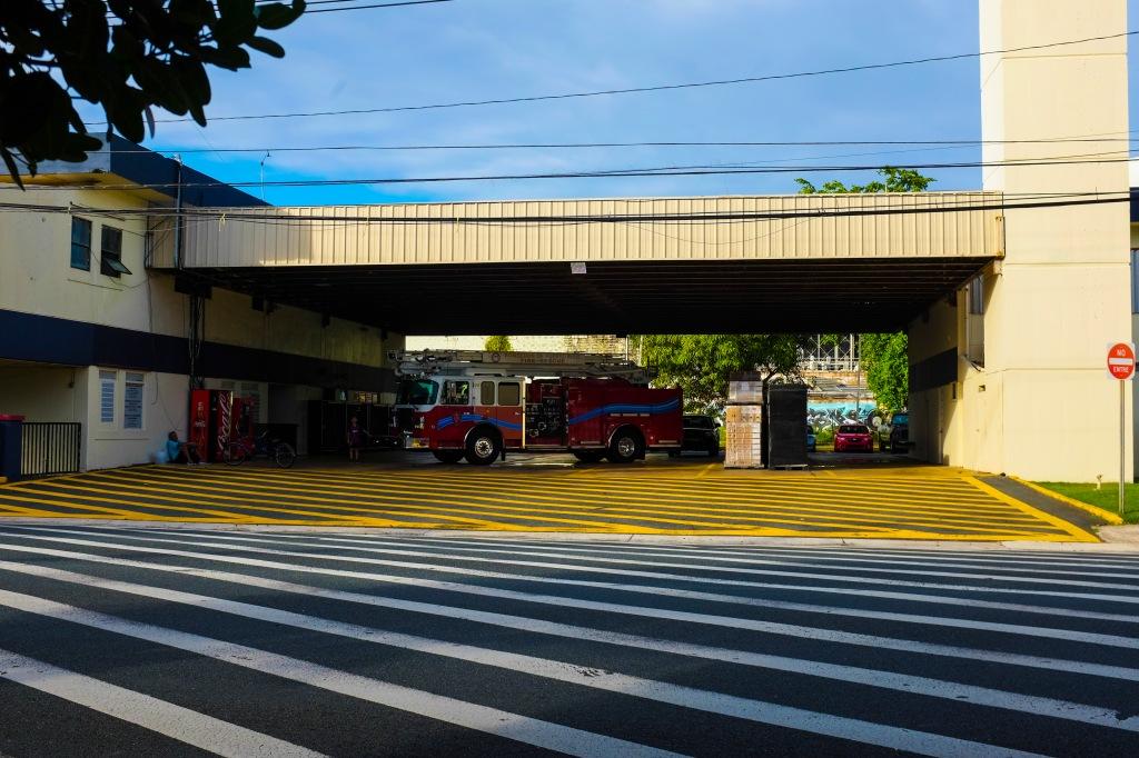 Fire Lines_120119_DSCF5776