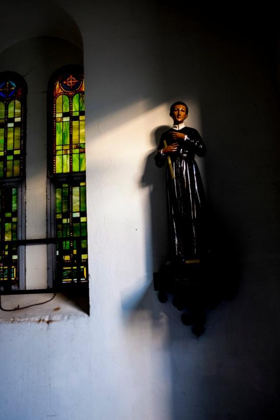 Saint Gerardo_120119_DSCF5811