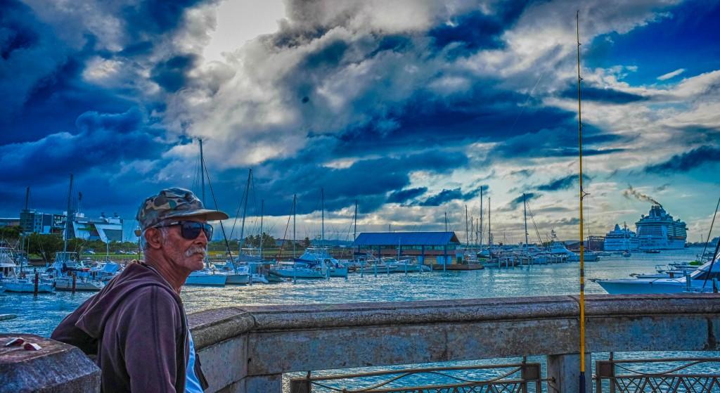 San Juan Fisherman_120119_DSCF5769