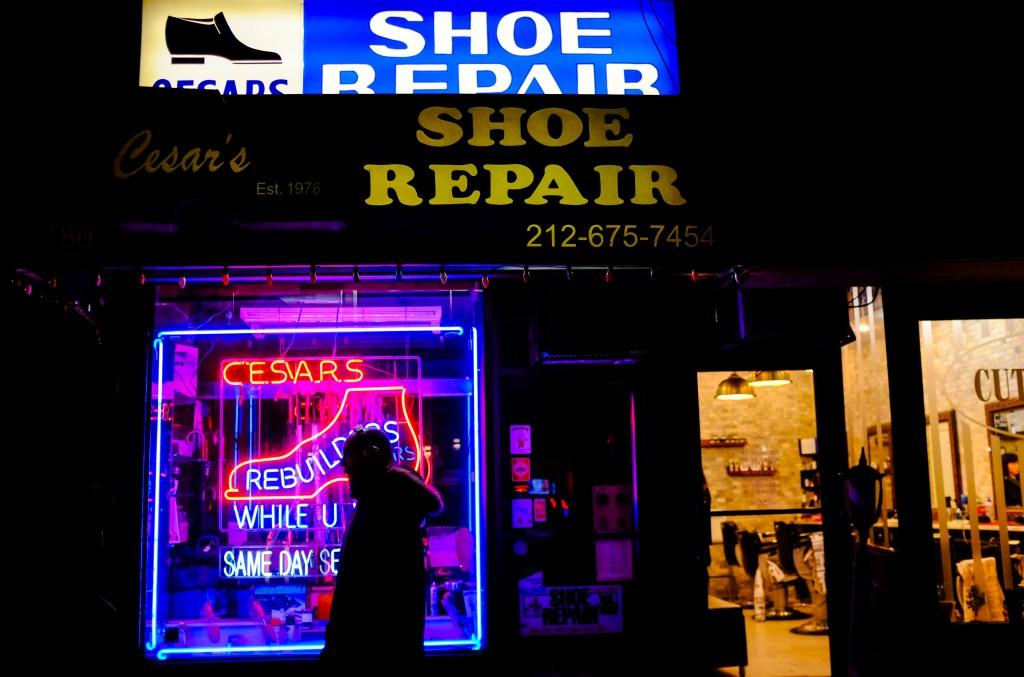 Caesars shoe repair_020520_DSCF9202