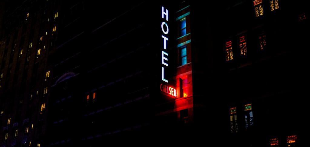 Hotel Chelsea_020520_DSCF9232