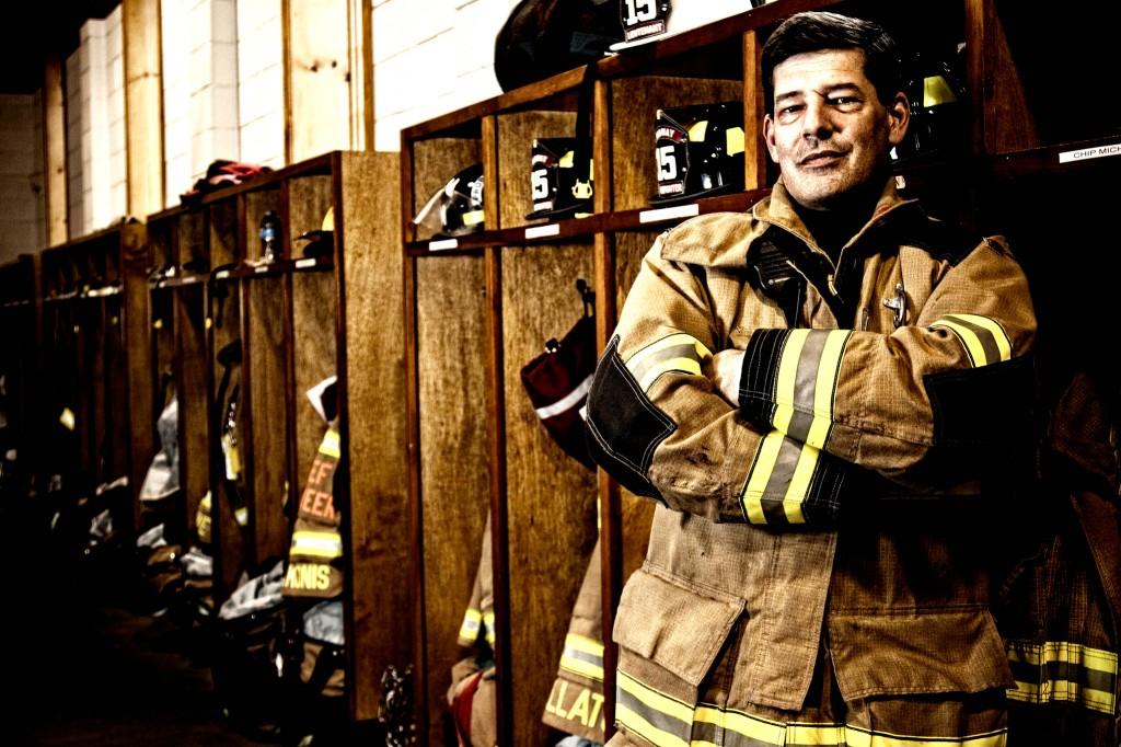 firehouse_jsp