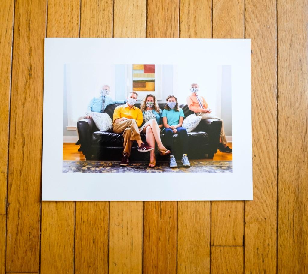 Mask prints_051420_DSCF0571